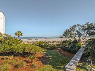 Shipwatch D-121 - Isle of Palms vacation rentals