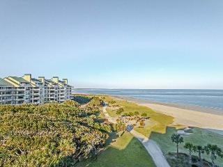 Ocean Club 1508 - Isle of Palms vacation rentals