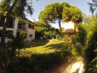 Perfect Spot Lisbon - Beach Villa Up to 30 People - Cascais vacation rentals
