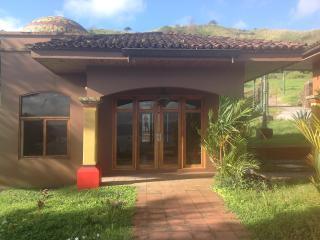 Lake Arenal caretaker cottage - Lake Arenal vacation rentals