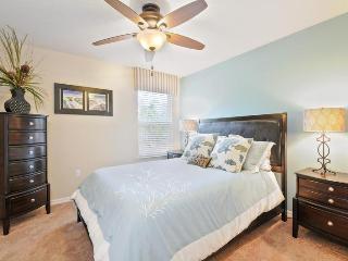 Ultra Luxury 6/5 pool home by Disney sleeps 12 - Kissimmee vacation rentals