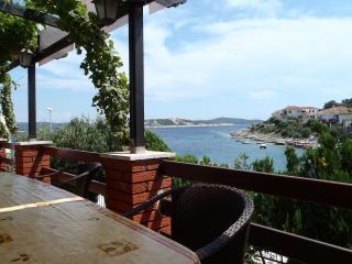 5680 H(6) - Cove Ostricka luka (Rogoznica) - Cove Kanica (Rogoznica) vacation rentals