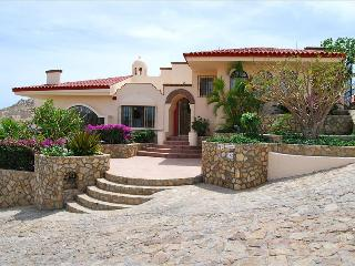 Nice House with Internet Access and Dishwasher - Cabo San Lucas vacation rentals