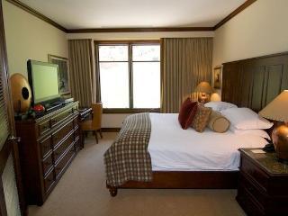 3BR PENTHOUSE Ritz Carlton Aspen April 4-11 Easter - Aspen vacation rentals