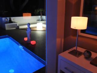 CASA PEIXET - La Llobella vacation rentals