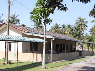 Almosta Ranch Homestay - Port Dickson vacation rentals