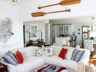 Laguna Beach Cliff Top Beach Cottage - Mirfield vacation rentals