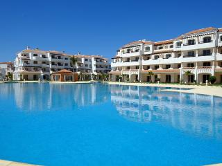 2 bedroom Apartment with Internet Access in Grand Casablanca Region - Grand Casablanca Region vacation rentals