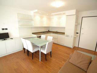 Lignano Pineta Luxury Apartment - Lignano Sabbiadoro vacation rentals
