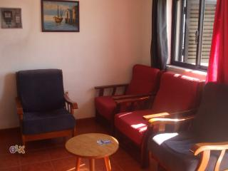 4 bedroom Condo with Internet Access in Setubal - Setubal vacation rentals