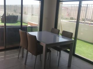 Holiday home private pool - Eilat vacation rentals
