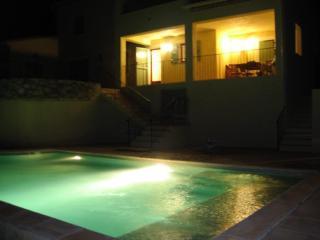 Villa Meyria - Callas vacation rentals