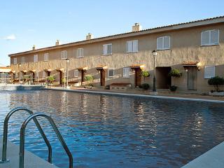 Urb Cambrils Mediterrani ~ RA21278 - Cambrils vacation rentals