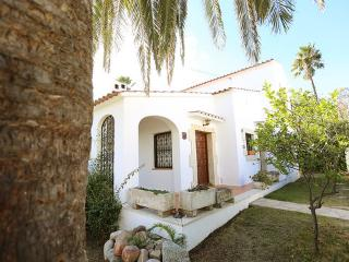 Casa Vilafortuny ~ RA21299 - Costa Dorada vacation rentals