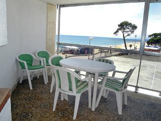 Edificio Esquirol ~ RA21281 - Cambrils vacation rentals