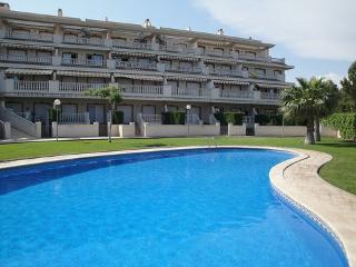 Bellavista ~ RA21356 - Miami Platja vacation rentals