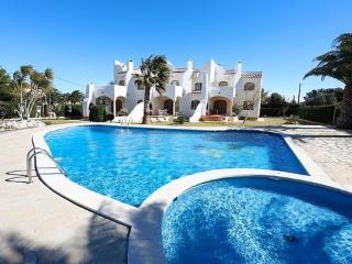 Urb Les Tres Cales ~ RA21416 - L'Ametlla de Mar vacation rentals
