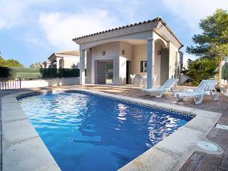 Casa Gaviota 3 ~ RA21470 - Sant Jaume D'enveja vacation rentals