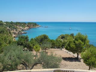 Mas del Guixé ~ RA21430 - L'Ametlla de Mar vacation rentals