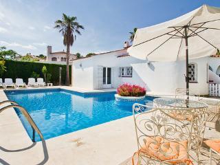 Garbi ~ RA21396 - L'Ametlla de Mar vacation rentals