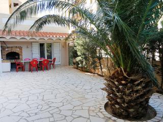 CASA SOLIMAR ~ RA21426 - L'Ametlla de Mar vacation rentals