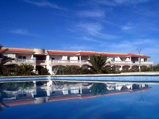 Royal Delta 112 ~ RA21499 - L'Ametlla de Mar vacation rentals