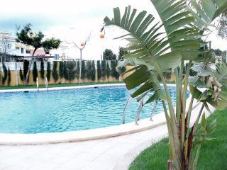 Casa Mas ~ RA21662 - Alcossebre vacation rentals