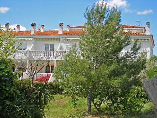 Urb El Palmar Playa Romana ~ RA21660 - Alcossebre vacation rentals
