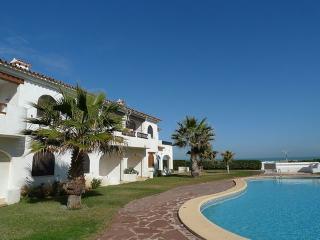 Nueva Playa ~ RA21838 - Denia vacation rentals