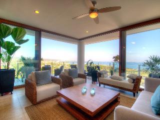 3 bedroom Condo with Water Views in La Cruz de Huanacaxtle - La Cruz de Huanacaxtle vacation rentals