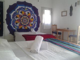 CASA MANDALA - Tulum vacation rentals