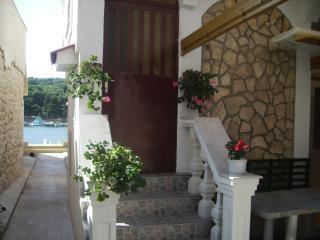 Romantic 1 bedroom Condo in Prvic - Prvic vacation rentals