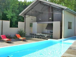 SAINT PANDELON ~ RA25828 - Marpaps vacation rentals