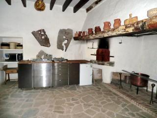 Finca Rustica Porreres - Petra vacation rentals