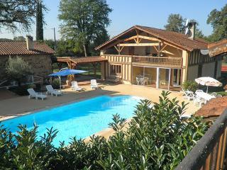 Le Meysouot ~ RA25738 - Landes vacation rentals