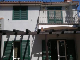 Vacation house Ana - Starigrad-Paklenica vacation rentals