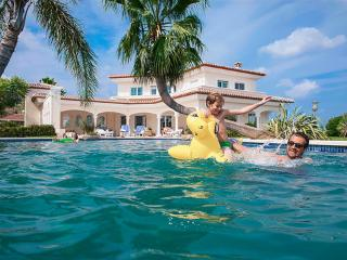 Tarradolas ~ RA22060 - Valencia vacation rentals