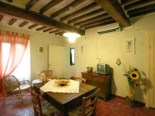 Casa Vacanze Antica Pietra - Zaffiro - Montaione vacation rentals