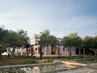 Finca Son Serra de Marina - Formentor vacation rentals