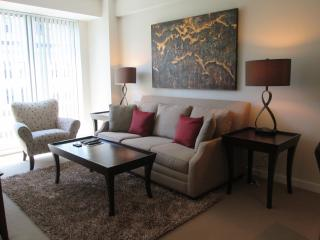 Lux 1BR near Charles St w/pool, gym - Boston vacation rentals