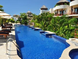 Porto Playa Luxury Condos - Playa del Carmen vacation rentals