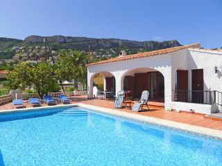 Canuta Ifach ~ RA22283 - Calpe vacation rentals