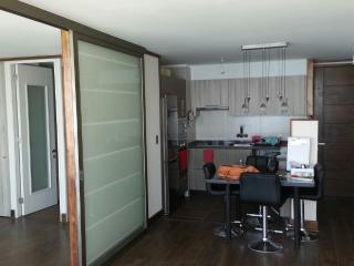 Departamento Concon - Concon vacation rentals
