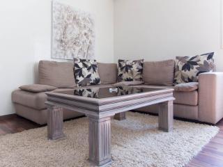 Best emplacement on Blvd D'Anfa 301 - Casablanca vacation rentals
