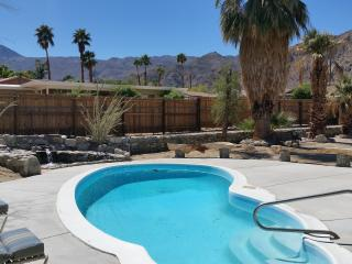La Quinta Cove Pool Home - La Quinta vacation rentals