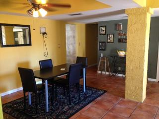 Furnished Home For Rent Near ASU, Tempe, Mill Ave - Mesa vacation rentals