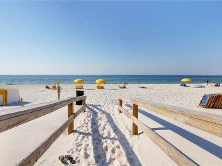 Perdido Sun Resort 1008 - Pensacola vacation rentals
