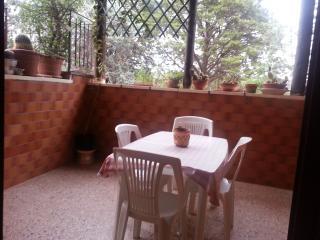 Appartamento quadrilocale Gallipoli - Parabita vacation rentals