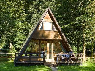 Typ D ~ RA12626 - Lower Saxony vacation rentals