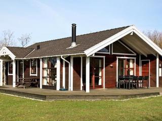 Bork Havn ~ RA14314 - Ringkoebing-Skjern Municipality vacation rentals